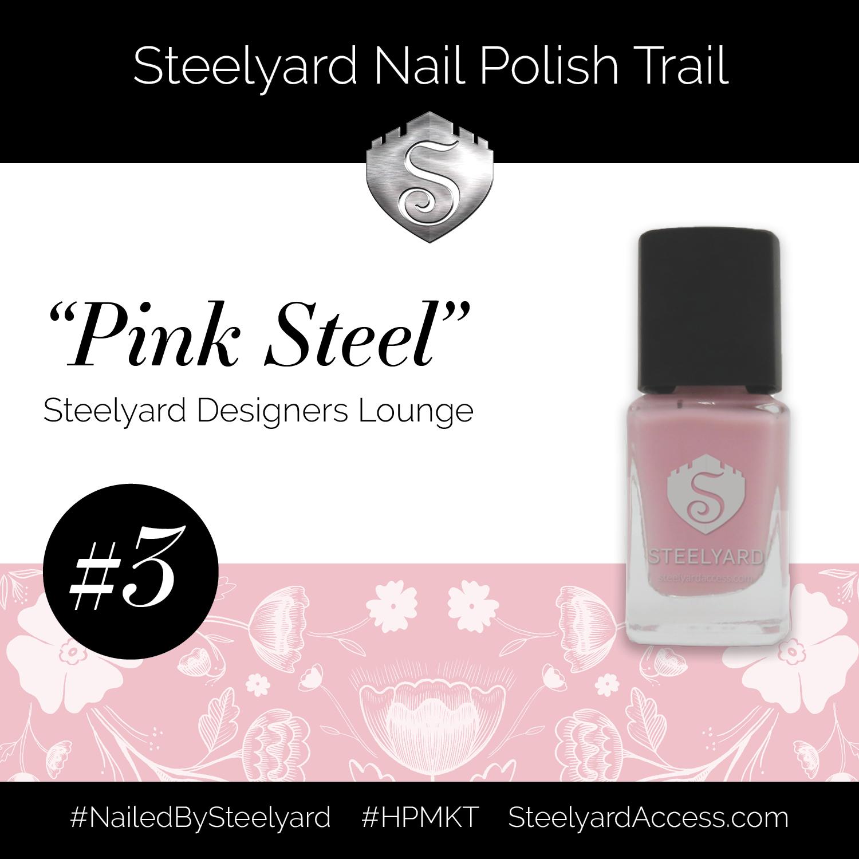 3_Pink Steel.jpg