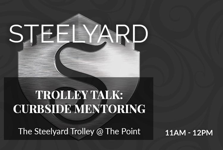 Steelyard-TrolleyTalkCurbside.png