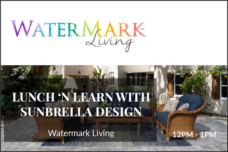 Watermark Sunbrella.jpg