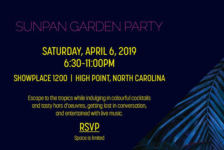 Sunpan Garden Party.png