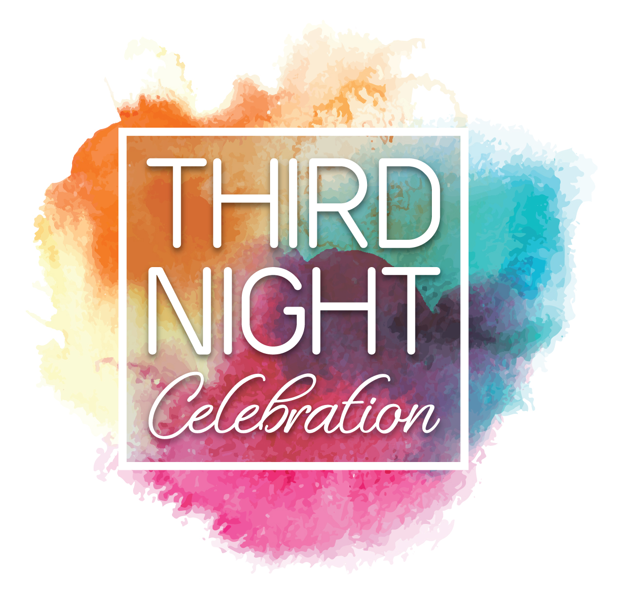 Third Night Celebration Logo.jpg