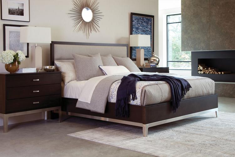 Durham Furniture.jpg