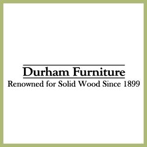 IHFC - G1082 Category: Furniture