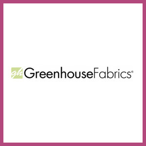 GreenHouseFabrics.png
