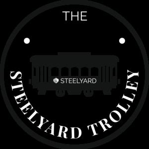 Steelyard_Trolley_IconV2 (3).png