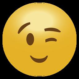 wink-emoji-emoticon-256.png