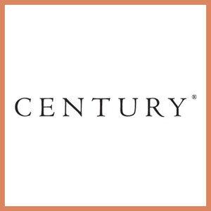 Century-Logo.jpg