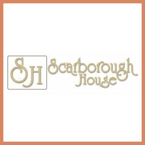 Scarborough-Logo.jpg