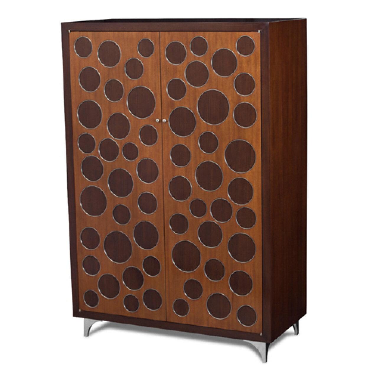 sh44-082511a-bar-cabinet (1).jpg