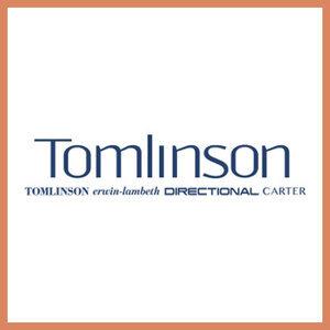 Tomlinson-Logo.jpg