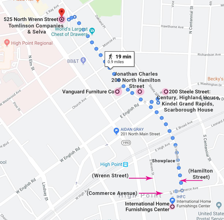 Hamilton-Wrenn-Showrooms-map.png