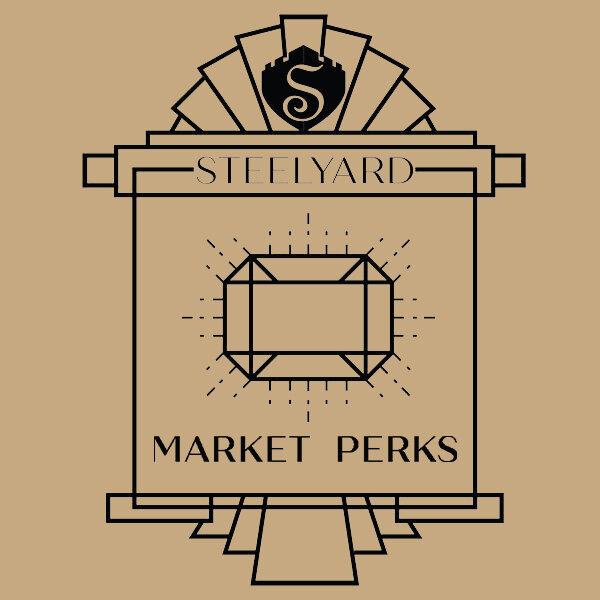 Market-Perks.jpg