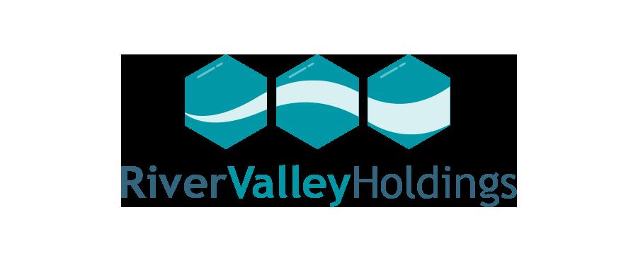 RVH-Logo-Color2.png
