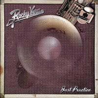 Just Practice -