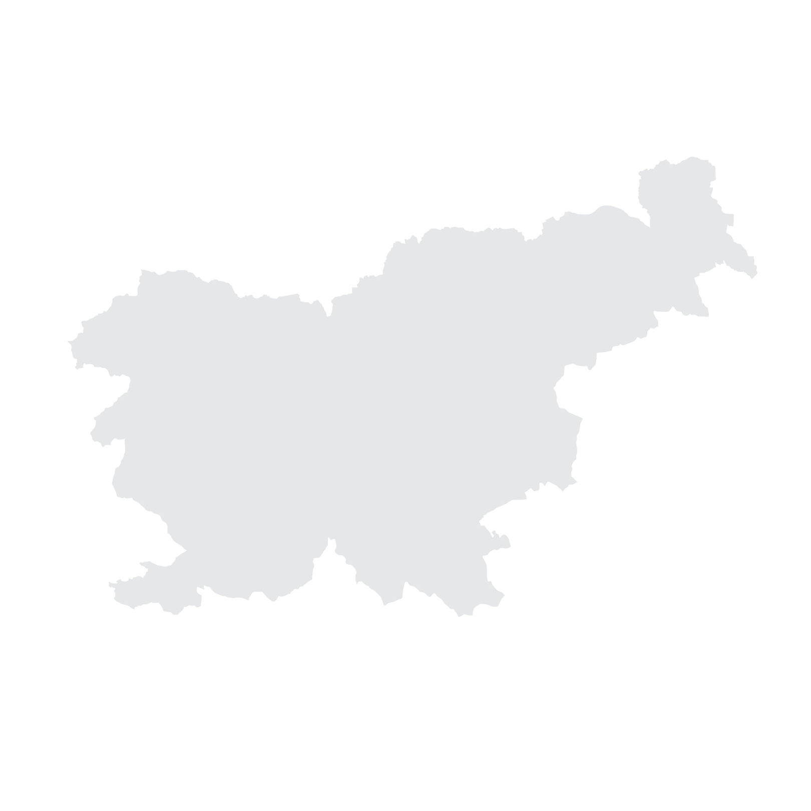 PolicyMaps_Slovenia.png