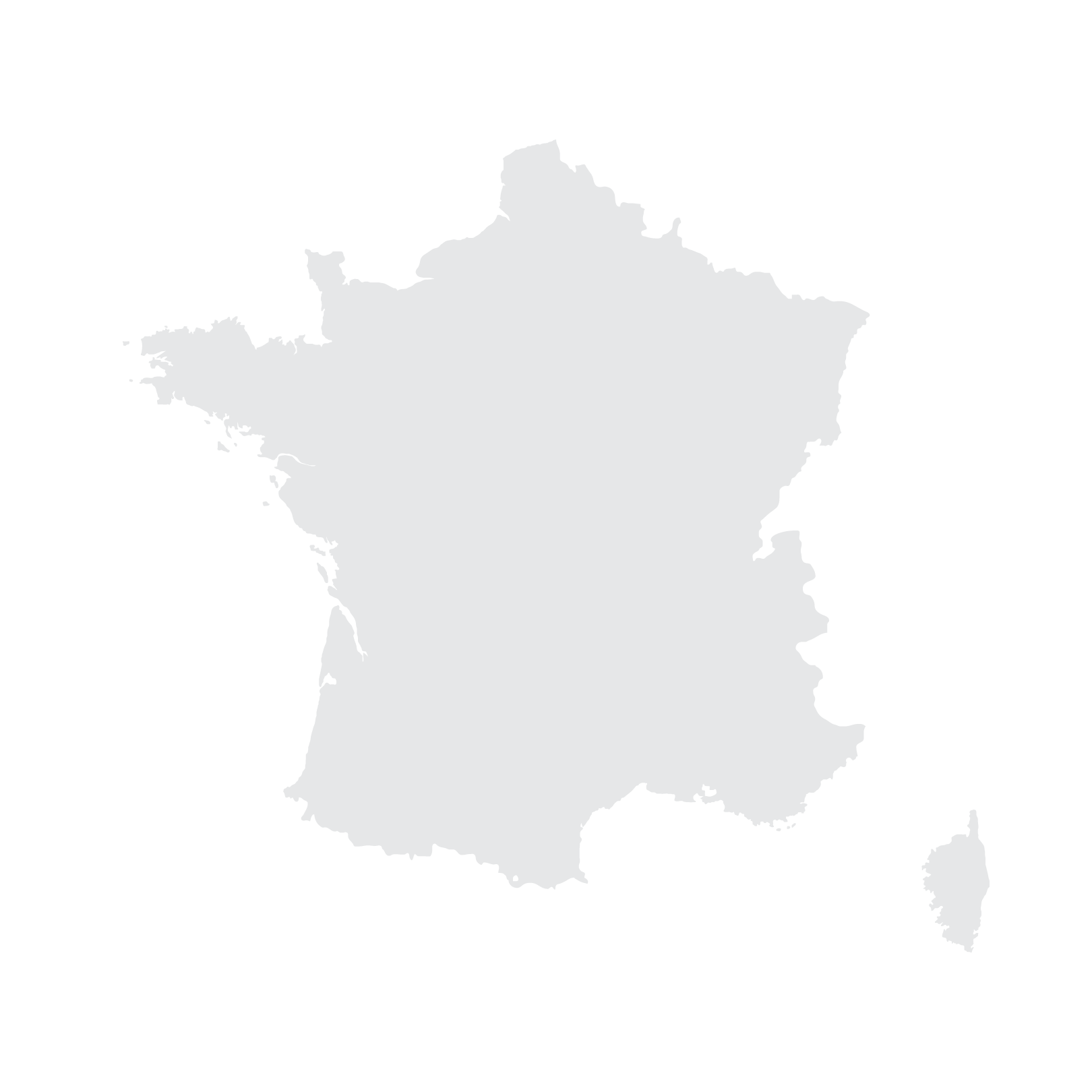 PolicyMaps_France.png