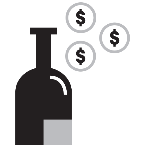 needforpolicy_icons01.png