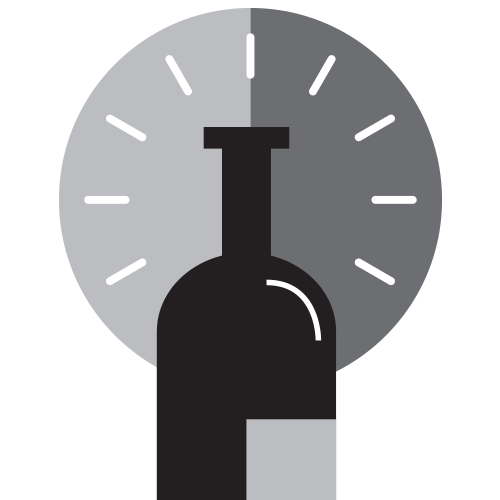 needforpolicy_icons02.png