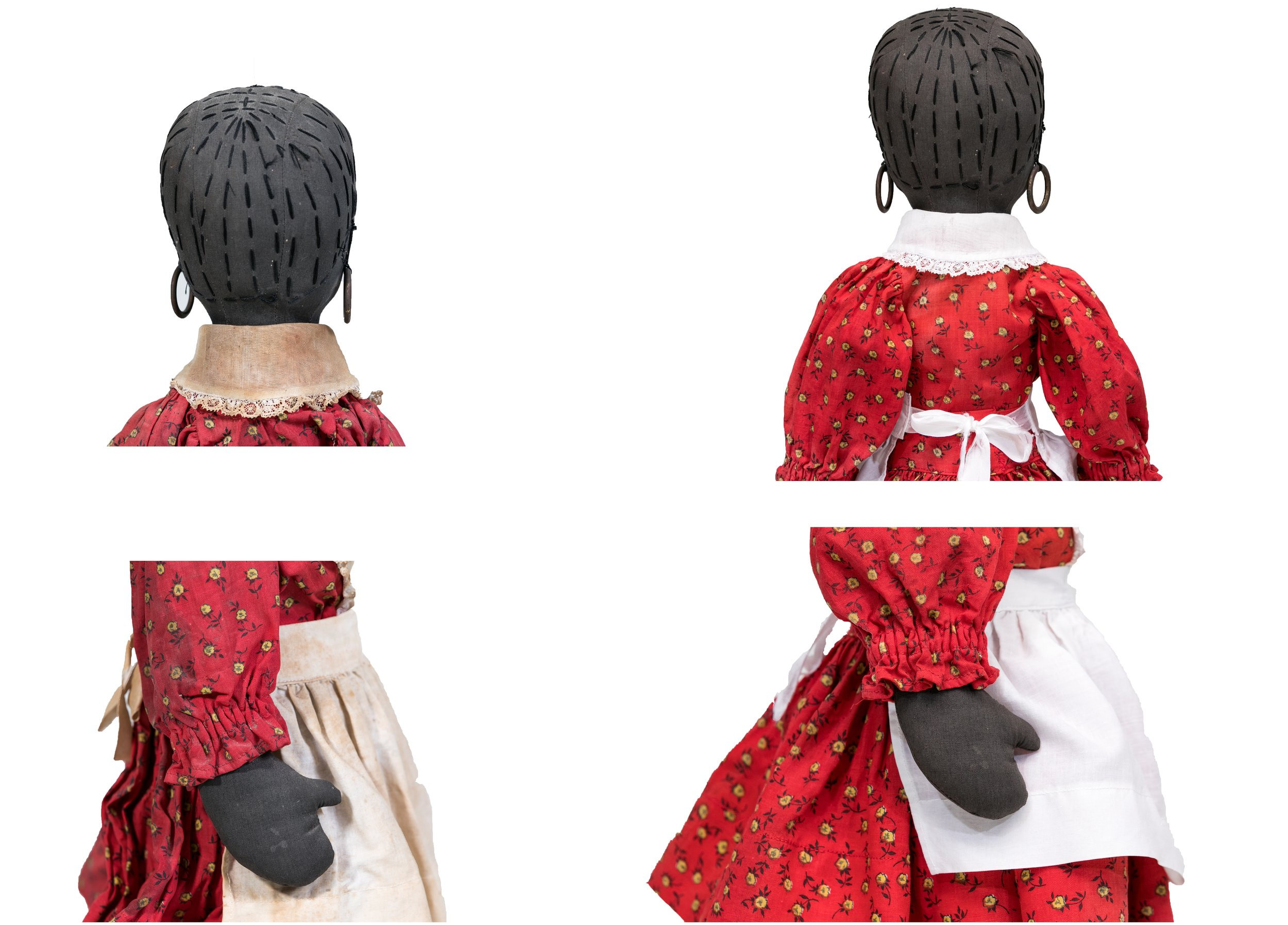 Restored Doll Before and After.jpg