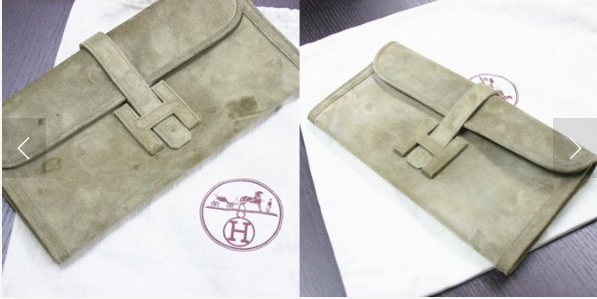Purse 6.png