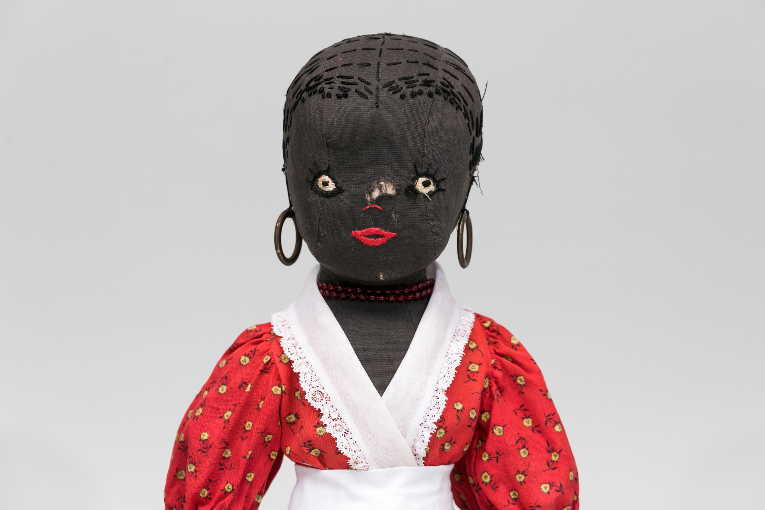 Restored Doll -2.jpg
