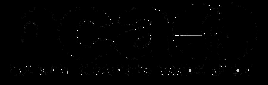 NCA-BW-logo.png