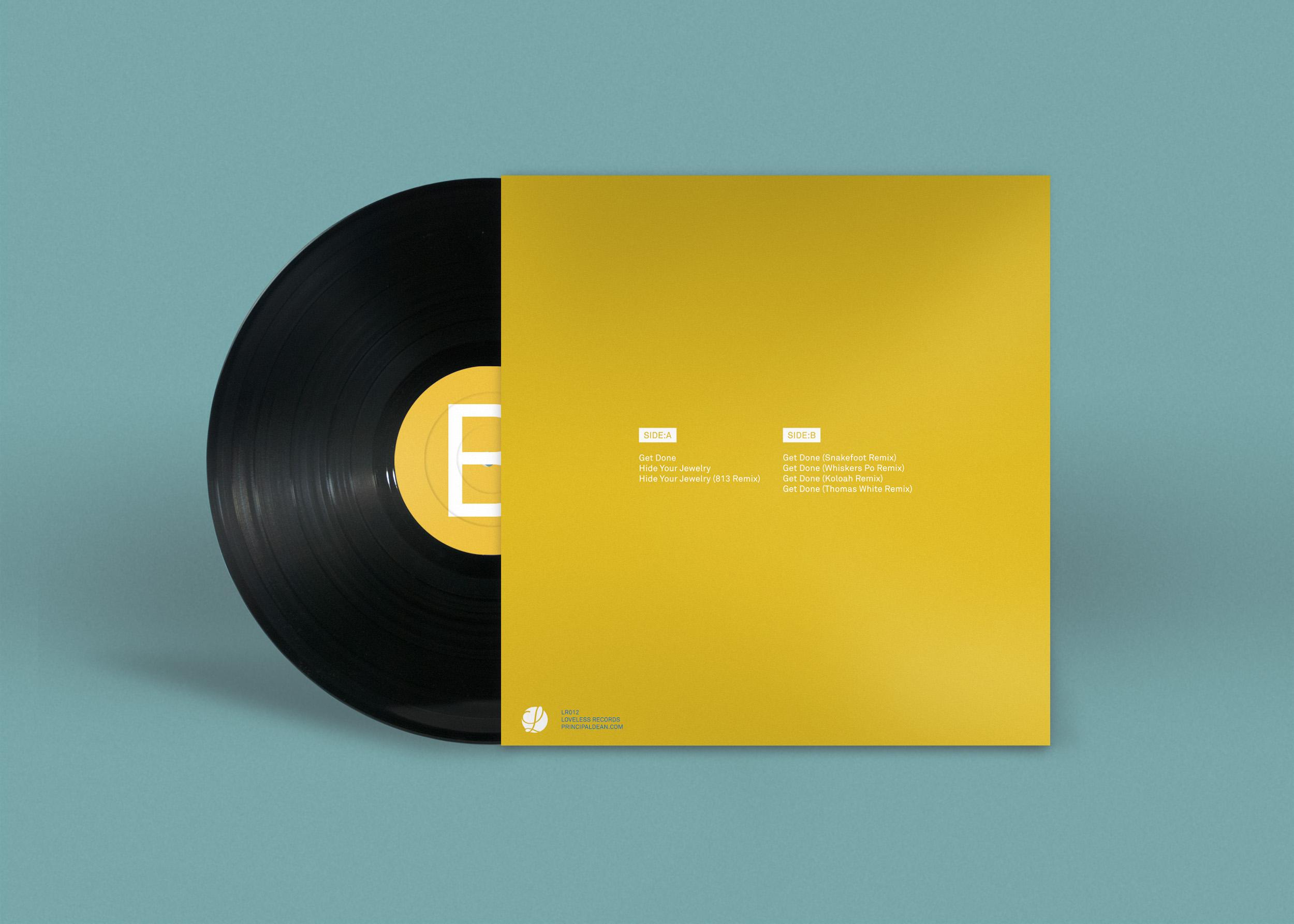 PrincipalDean12Album-Cover_BACK.jpg