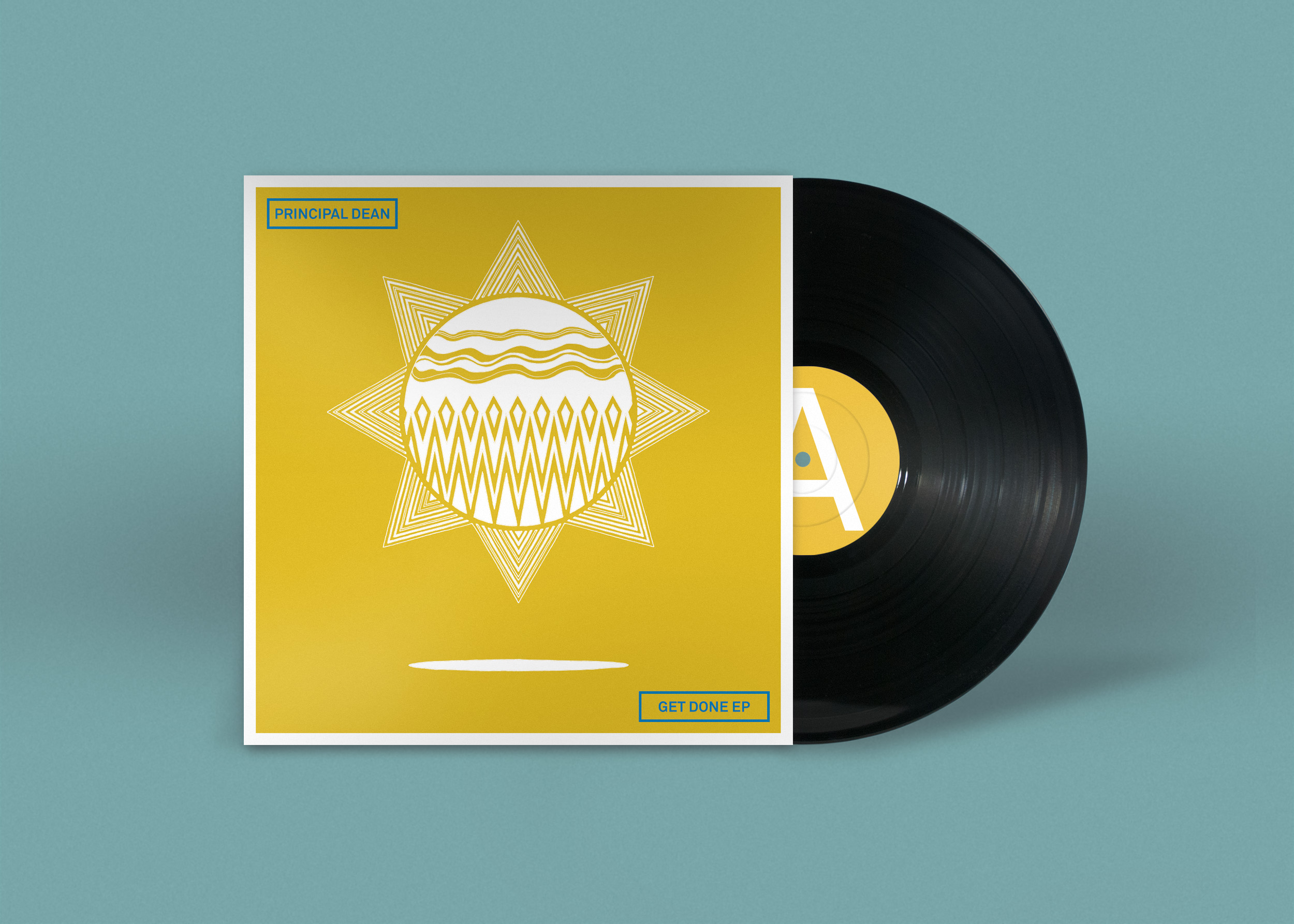 PrincipalDean12Album-Cover_Cover.jpg