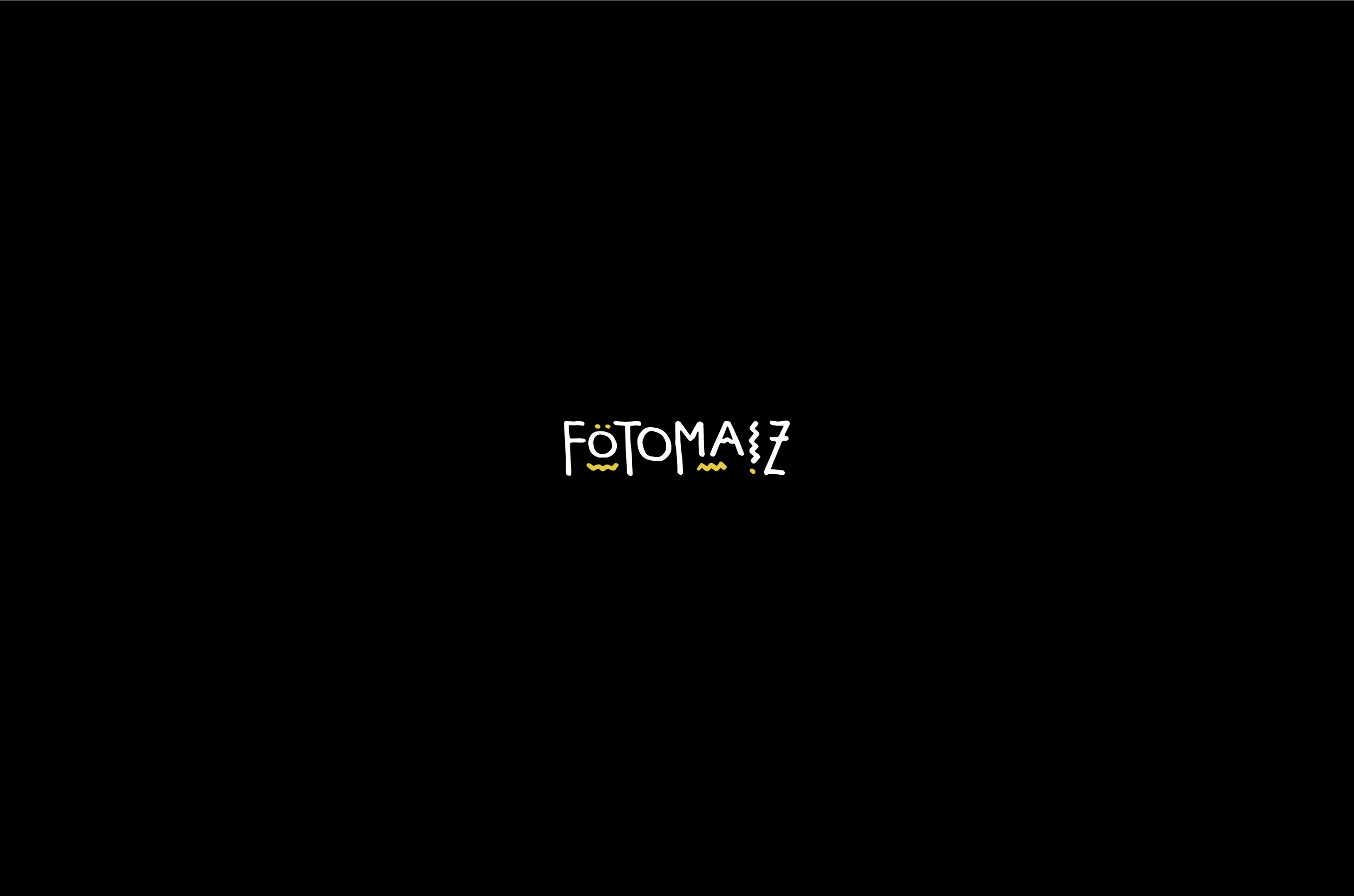 Fotomaiz
