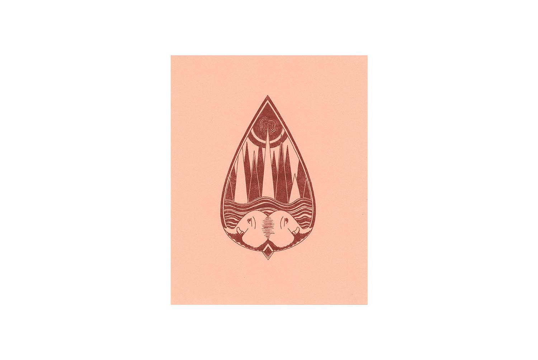 Risograph_Prints_1.jpg