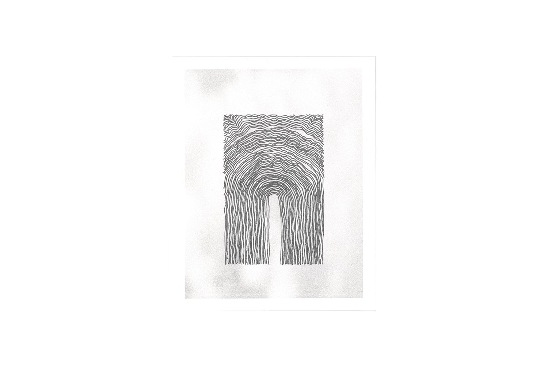 Risograph_Prints_11.jpg