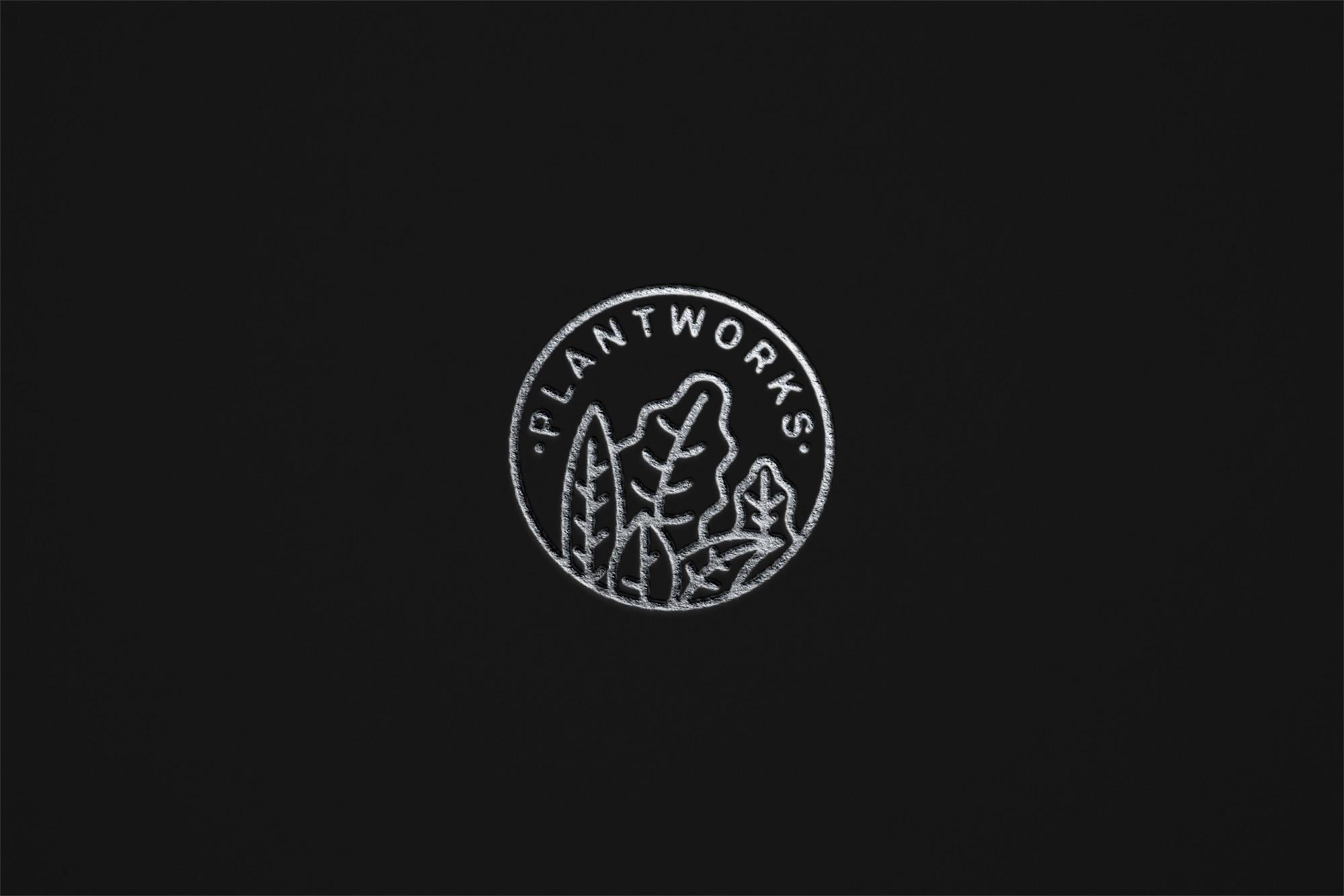 Letterpress-Logo-Plantworks.jpg