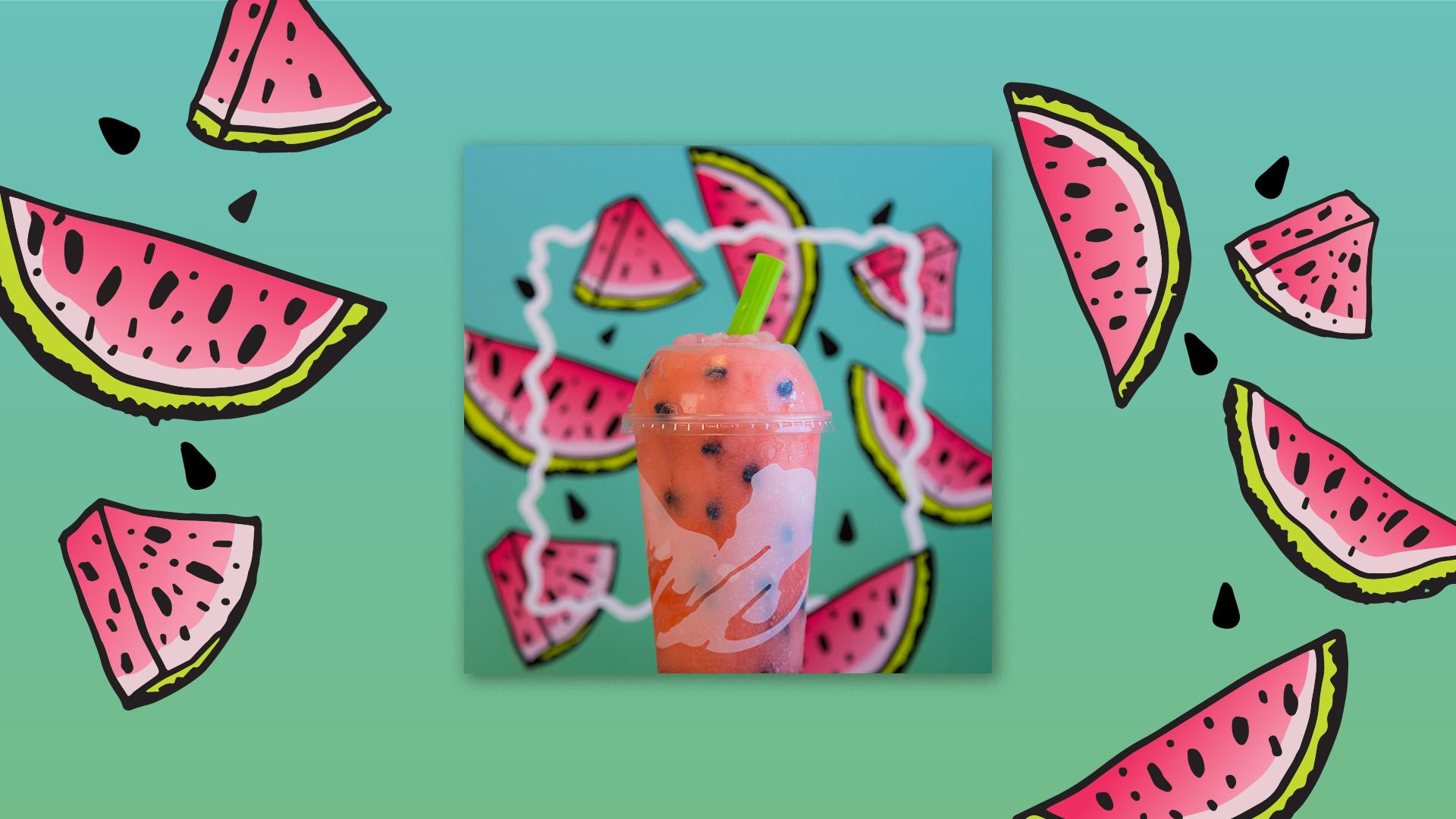 Freeze_web1_watermelon.jpg