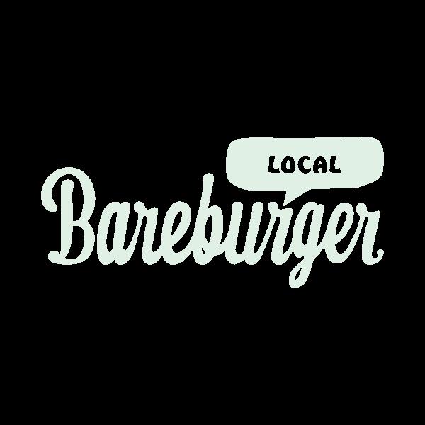 bareburger.png
