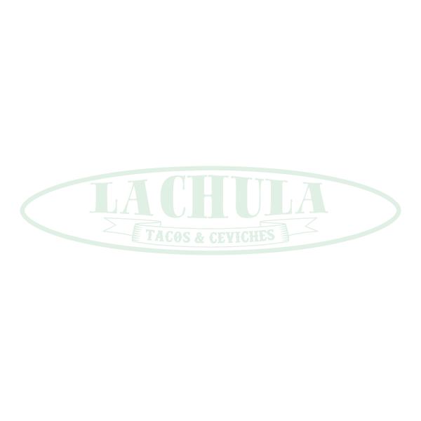 lachula.png