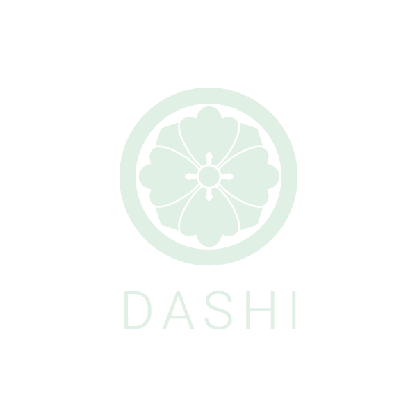 dashi.png