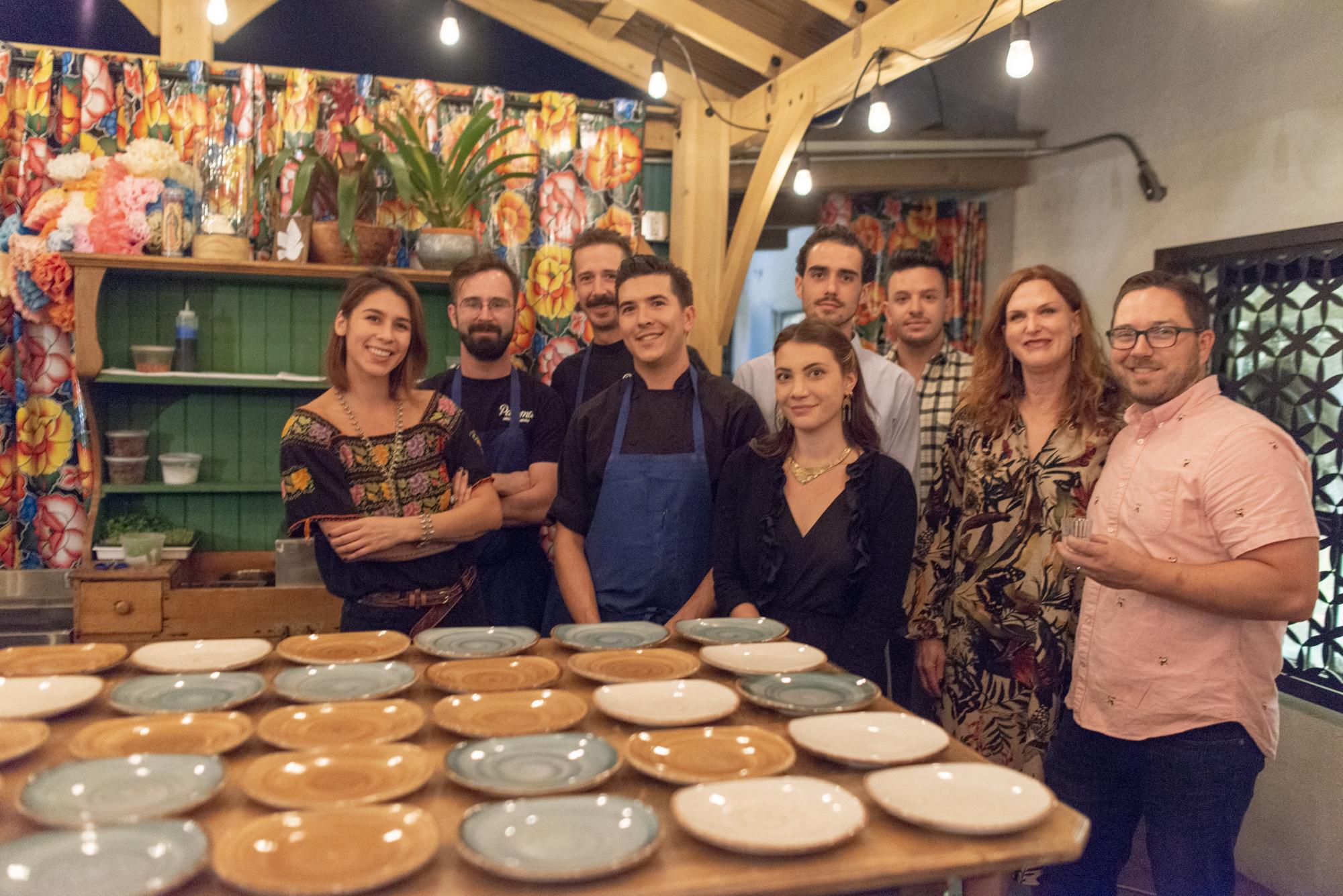 20180923-paloma-restaurant-16.jpg