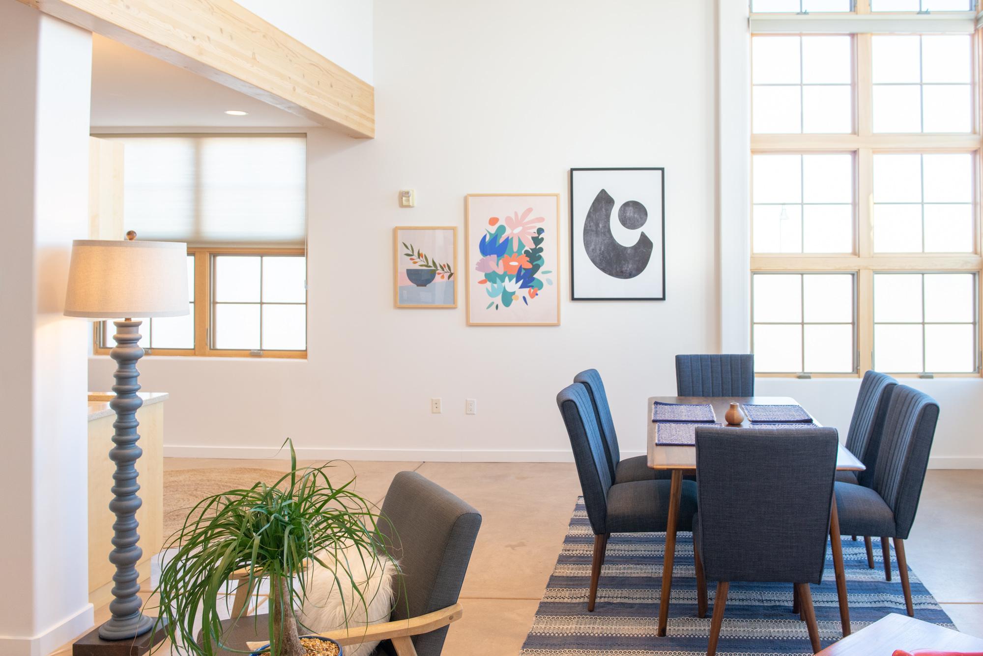 artyard-lofts-social-media-3201.jpg