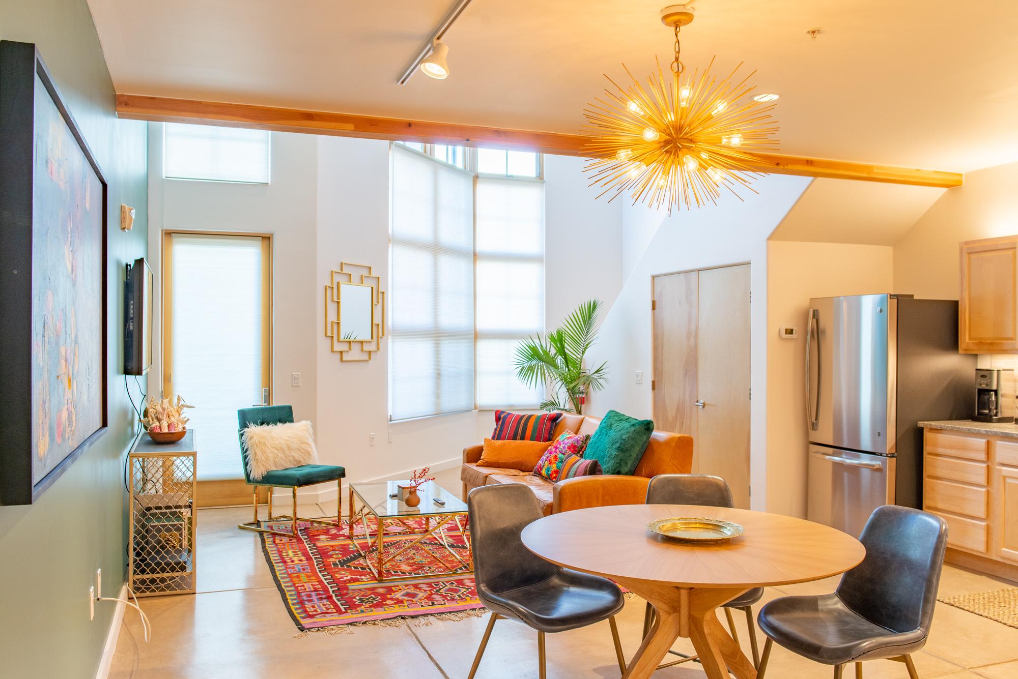 artyard-lofts-social-media-3203.jpg