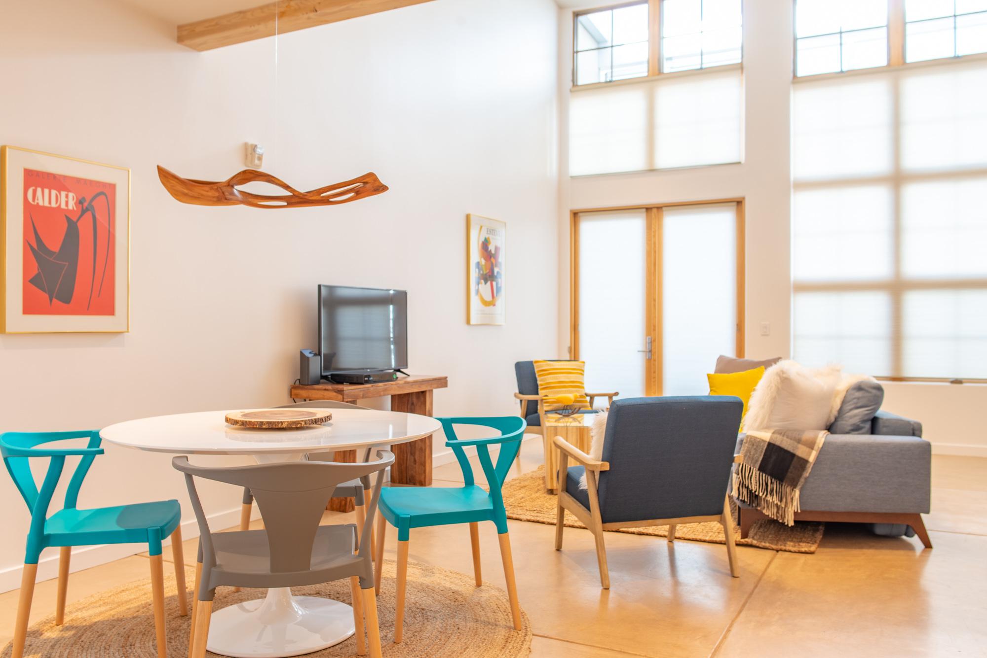 artyard-lofts-social-media-3205.jpg