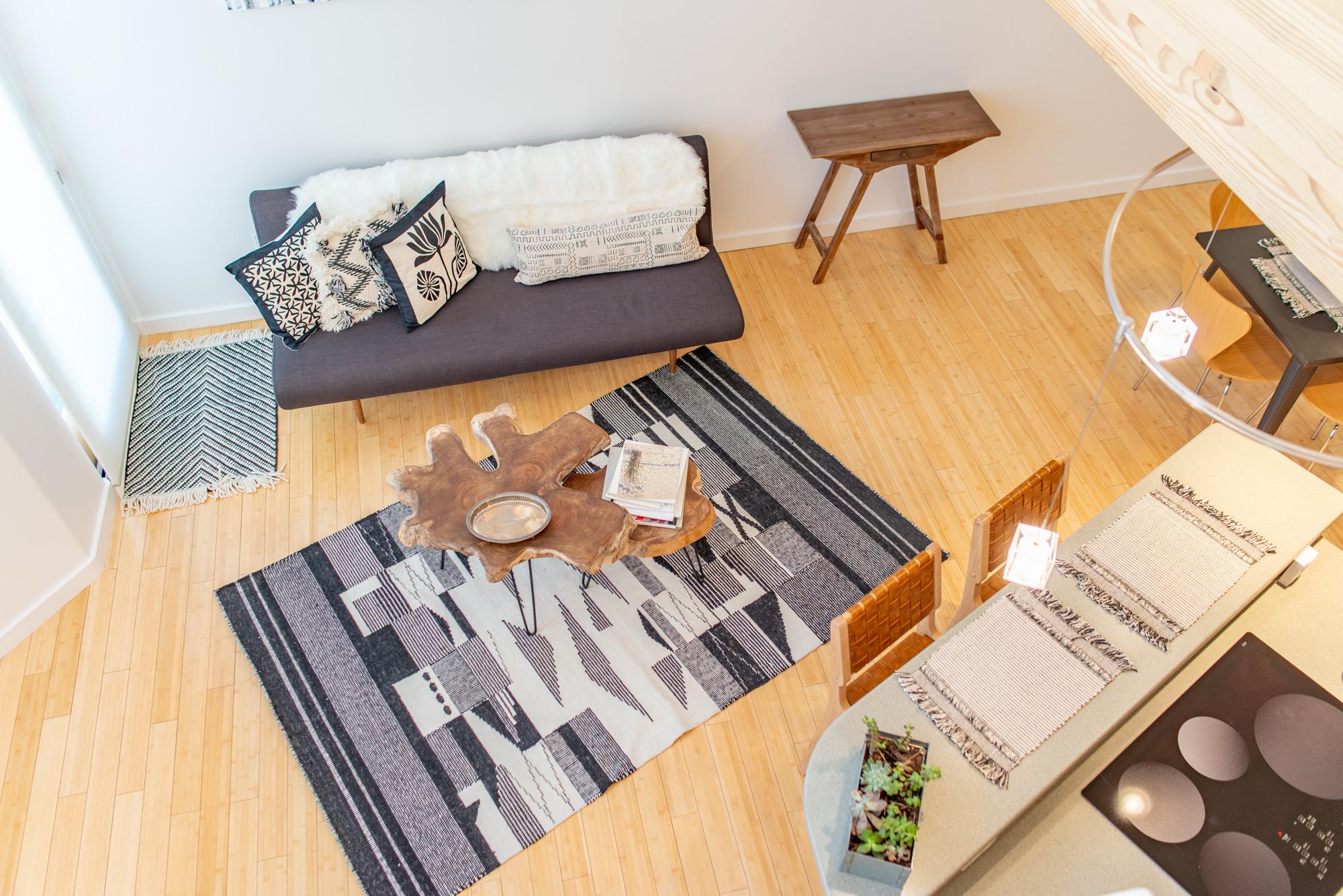artyard-lofts-social-media-3207.jpg