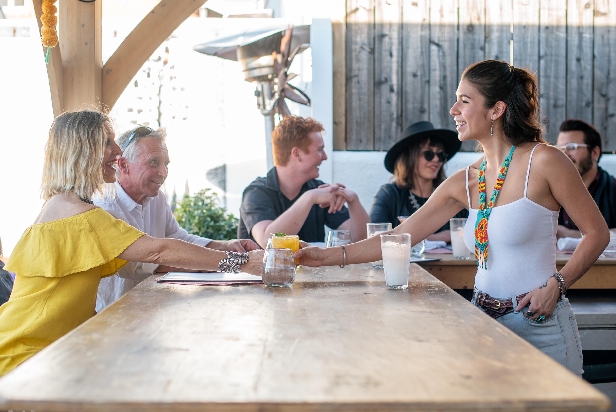 20190625-paloma-restaurant-3.jpg