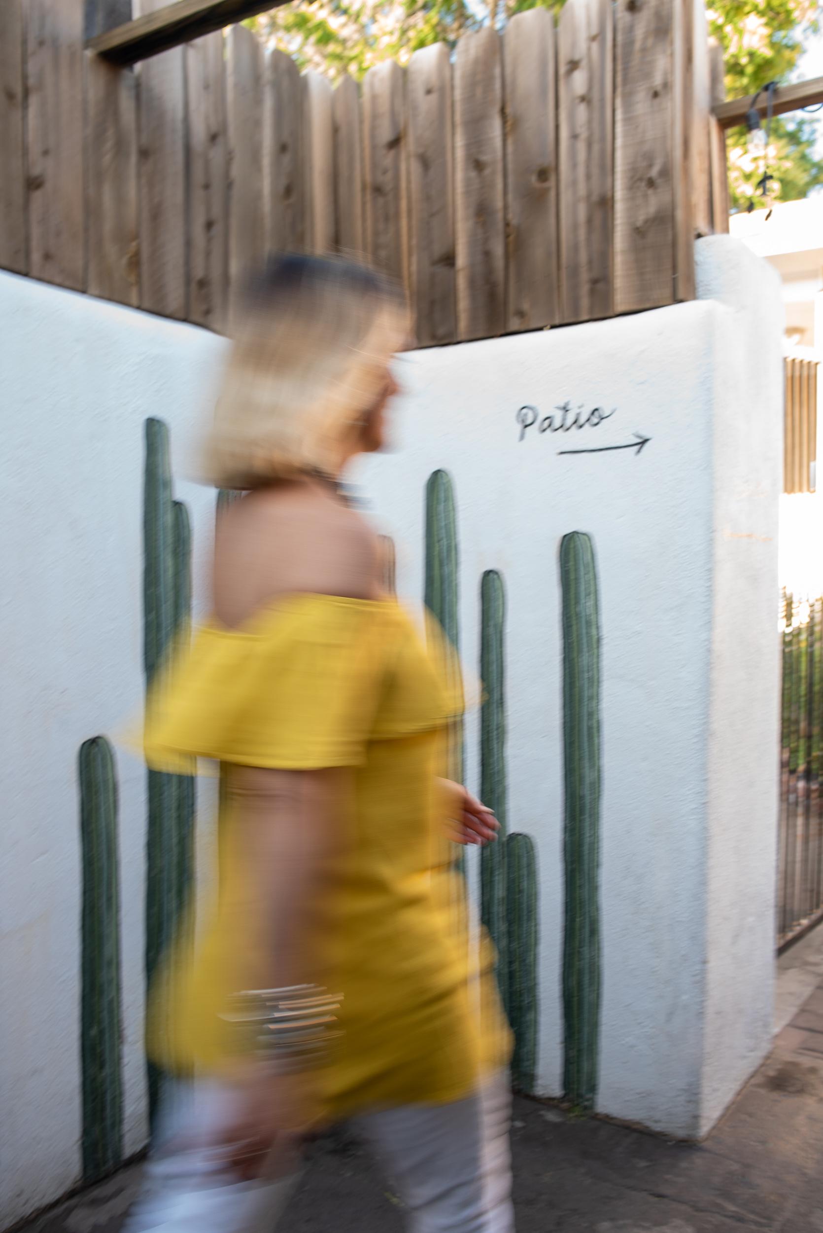 20190625-paloma-restaurant-29.jpg