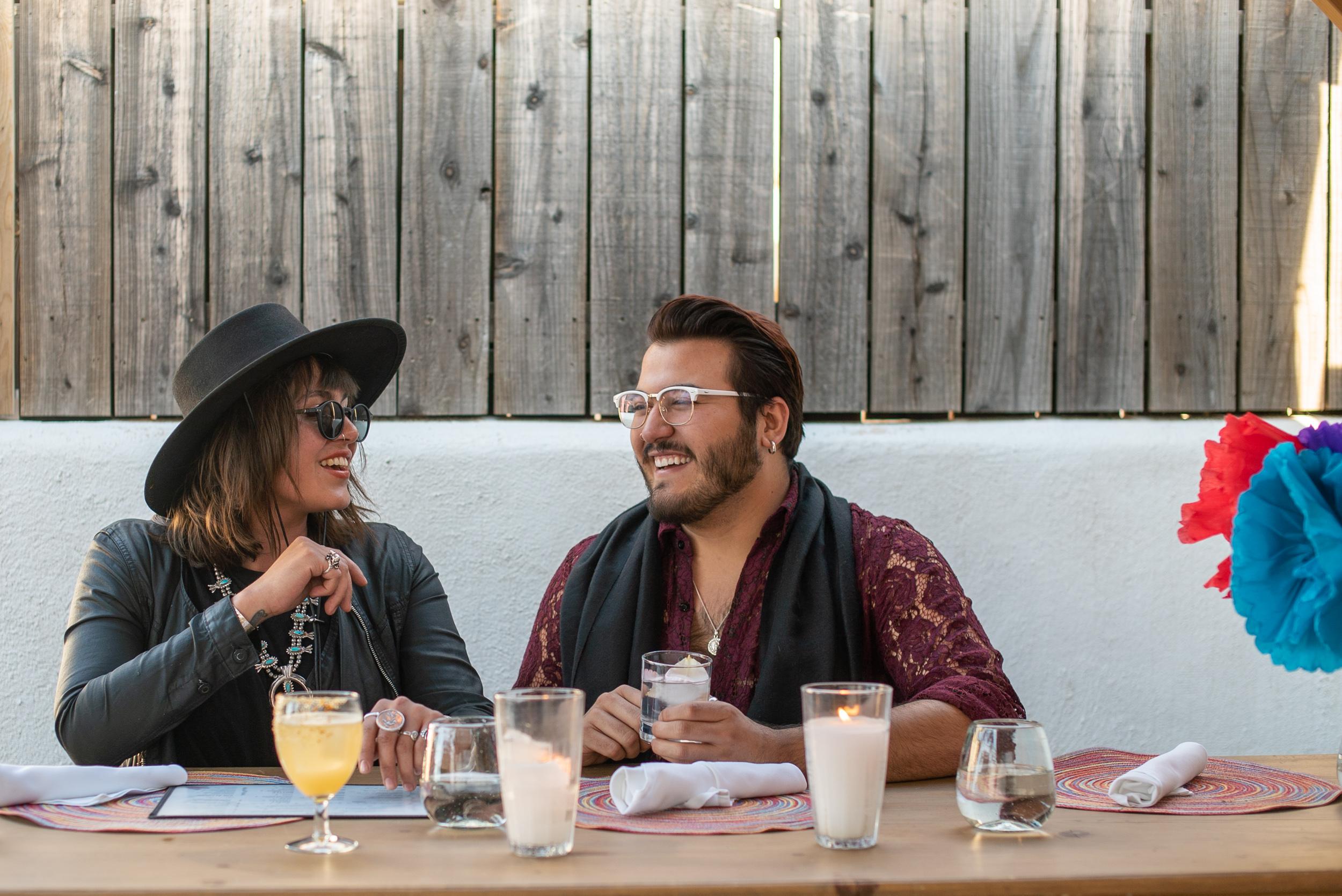20190625-paloma-restaurant-11.jpg