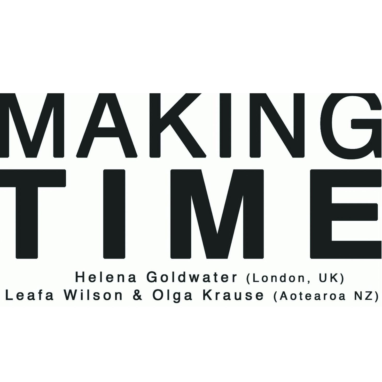 Square making time.jpg