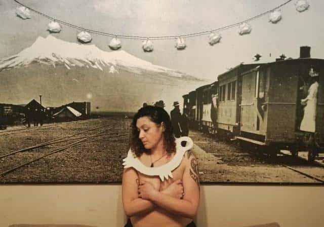 Image: Keri Mei Zagrobelna