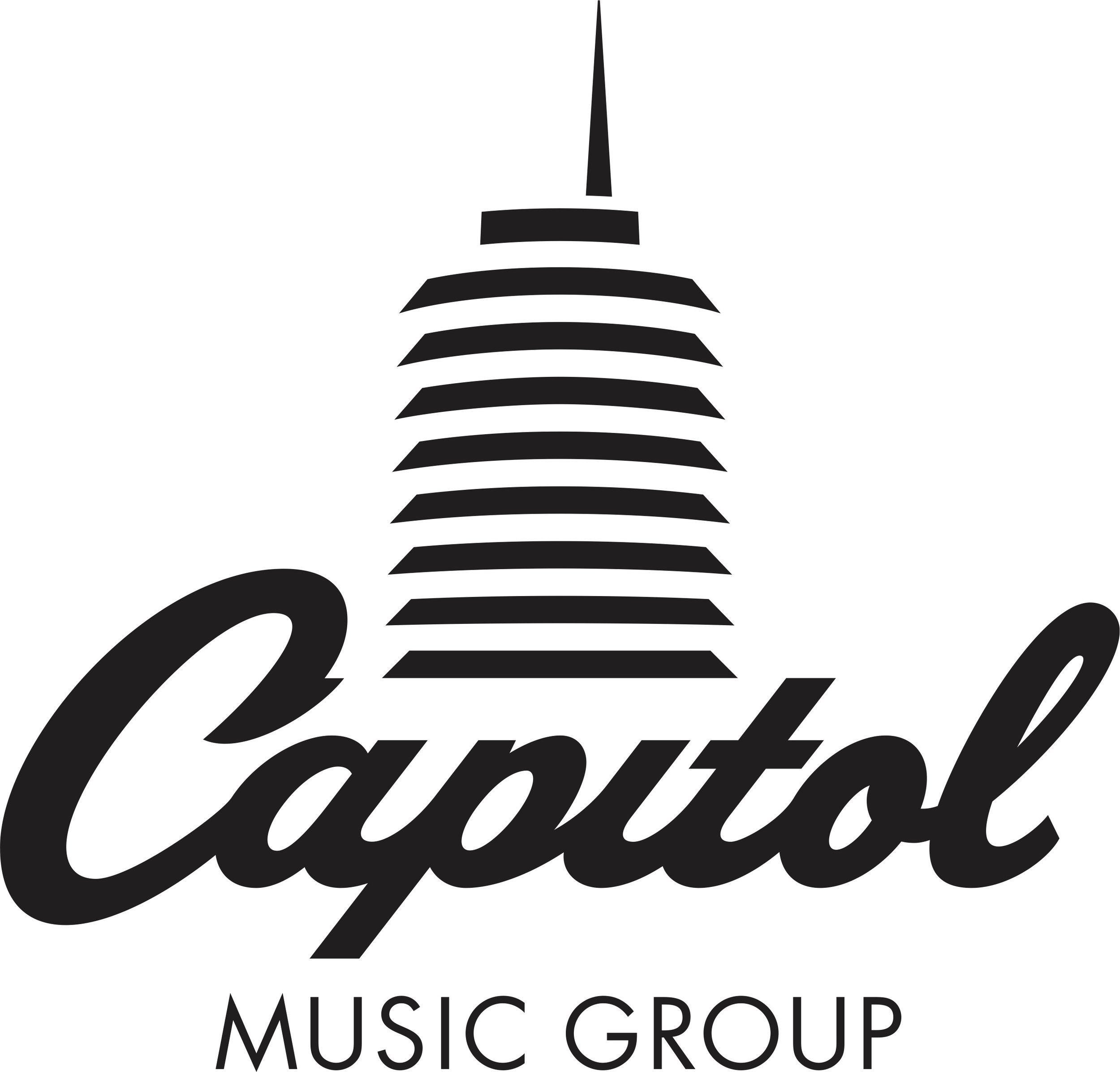 Capitol Music Group Logo (1).jpg