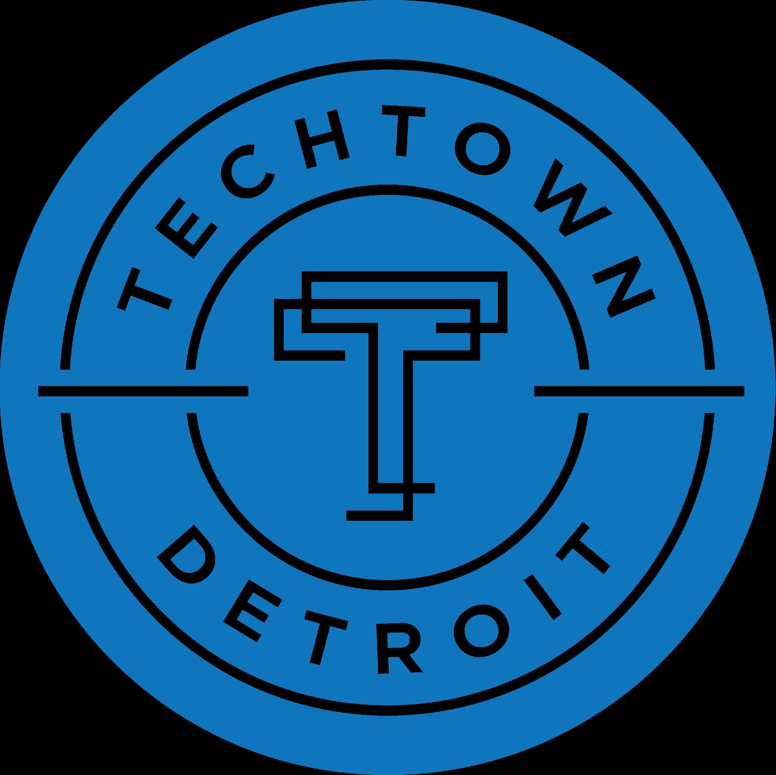 Techtown (2).png