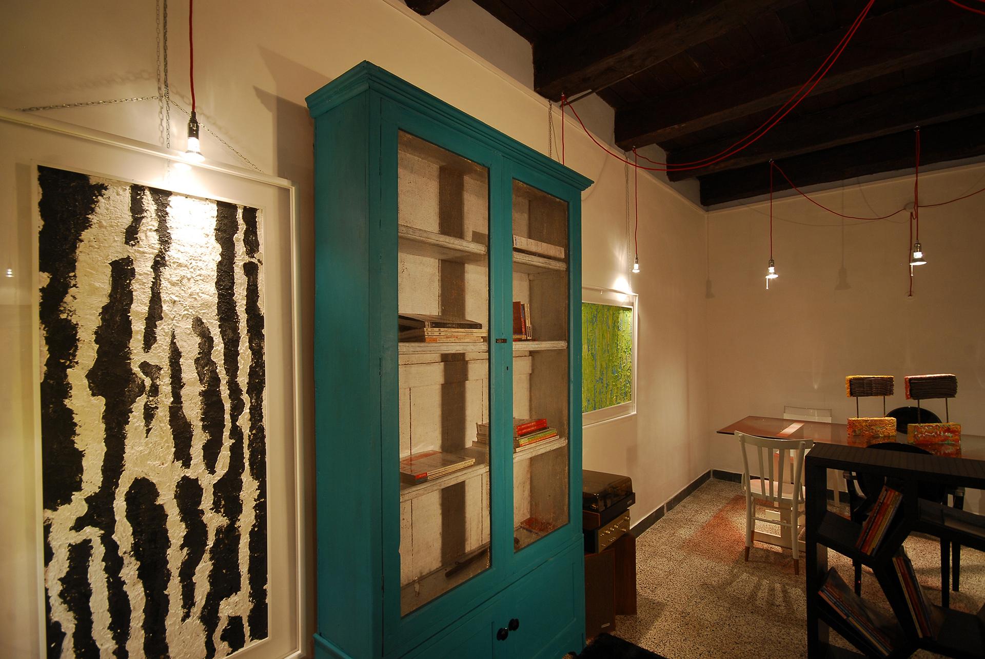 Studio Di Architettura In Inglese our history — mezzosangue