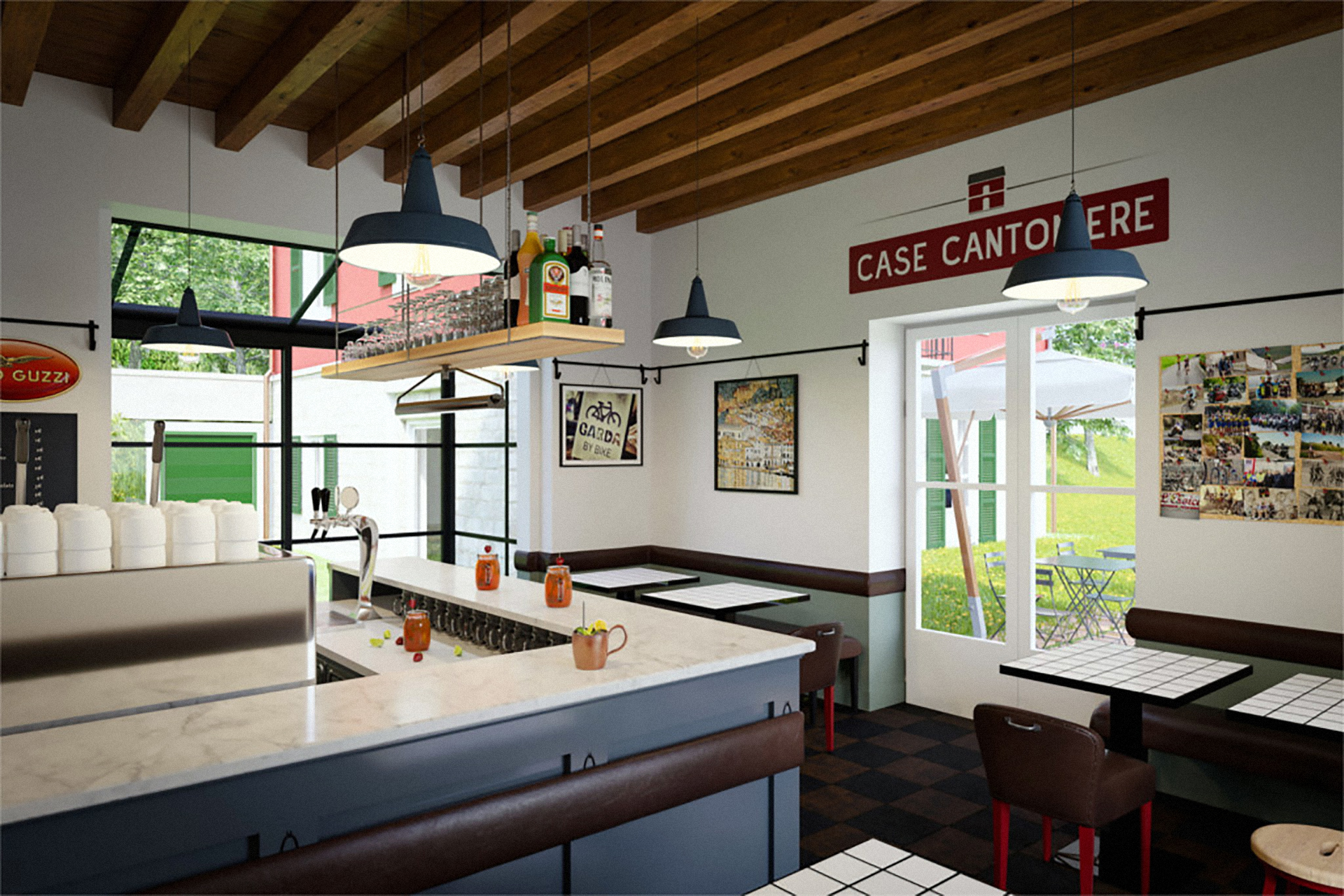 1_bar-casa-cantoniera-salò-1.jpg